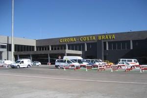 aeropuerto-girona