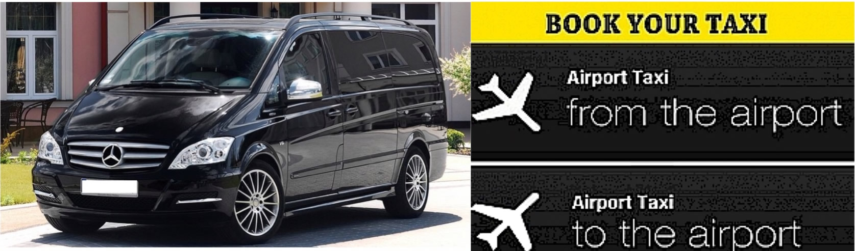 taxis costa brava 24 h airport transfers girona gro and barcelona bcn. Black Bedroom Furniture Sets. Home Design Ideas